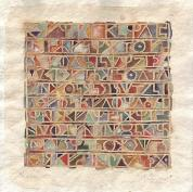caligrafía_codex_sankt_galliensis